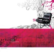 Style360 by SKIN-3