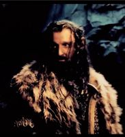 Thorin Oakenshield Screenshot IX by Goldie4224