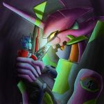 Battle of the Bots by Cold-Creature