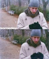 someday by Petko