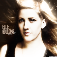 Ellie Goulding - Lights by other-covers