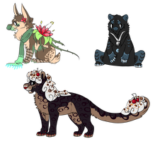 adopt set { help?? } by meteorcrash