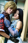 Togeather by d-sos-photography