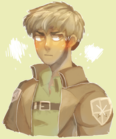 jean appreciation by internetbills