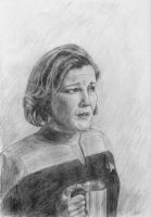 Janeway by capconsul