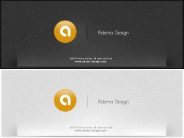 Adema Design by: Vision66 by WebMagic