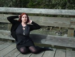 Sooke photoshoot 4 by Doctor-Honesty