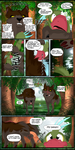 The Prince of the Moonlight Stone / page 46 by KillerSandy