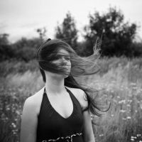 blow me away by Moramarth