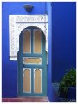 Morocco 3 by salviphoto