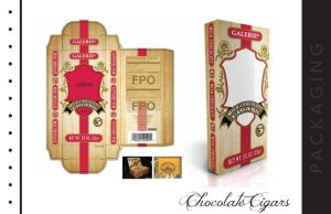 Packaging_Design_Chocolate Cigars by nklein