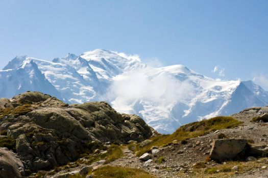 Lac_blanc_2 by Skys0