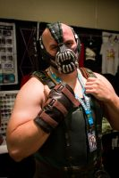 bane by ghousel