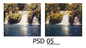 PSD 05 by KattyEditionss
