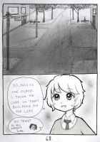 Obscure ch4 pg14 by Yukihoshi13