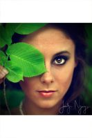Hiding by indie-click