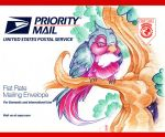 mail-out 069 by fydbac