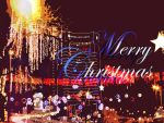 Merry Christmas by seth-snookied45