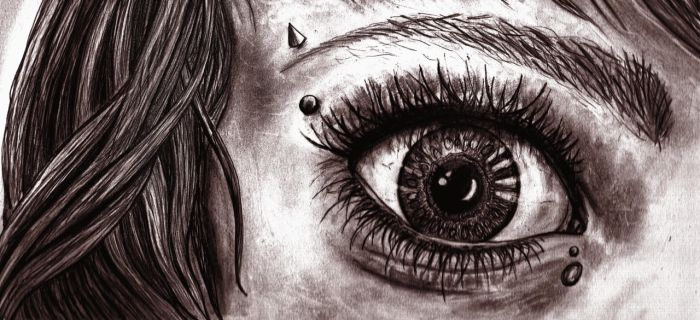 Another eye by PerceivedDepth