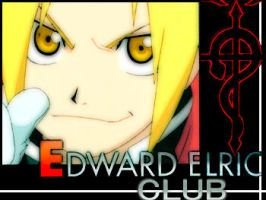 Club ID 3 by edward-elric