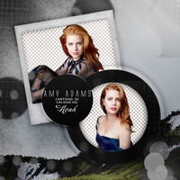 Pack png 220 // Amy Adams. by ExoticPngs