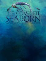 Complete Seaborn Cover by the0phrastus