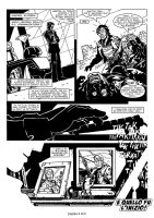Get A Life 19 - pagina 6 by martin-mystere