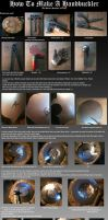 1. Tutorial - How to make a.. by Skane-Smeden