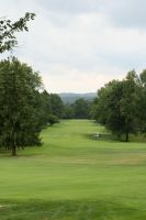 Golf Event photo 6 by Bmart333