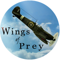 Wings_Of_Prey_Spitfire_02 by Grandays