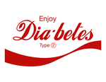 Enjoy Diabetes - Type 2 by Garconis