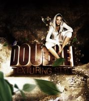 3D Durst effects by double-graphic