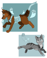 Gost Adopts Auction [CLOSED] by Wyeth-Kitty
