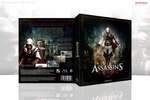 Assassins Creed II by Deividas12