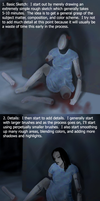 Digital Painting Tutorial by MistaBobby