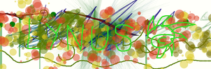 My personal signature by Lynus-the-Porcupine