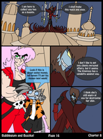 BxB Chapter8 Page16 by Da-Fuze