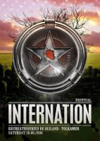 Internation Outdoor by Typic