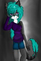 Chilly by Skailak