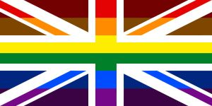 UK Pride by kingpin1055