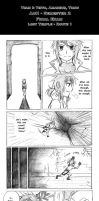 AoH::S2 -Teito- Final part 1 by Lo-wah