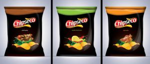 chipseco by tamawy