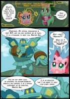 Team Pecha's Mission 6 - Page 14 by Galactic-Rainbow