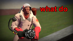 gmod - what do by Stormbadger