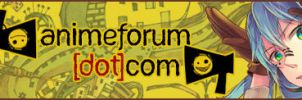 Forum banner 5 by Kisaragi-Zeet