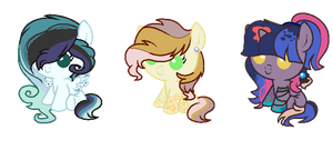 mlp adoption open! ota by Cloudilicious