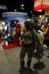 SDCC 2010 14 by Phrosted-Cons