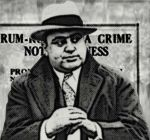 Capone by Jarons20