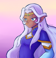Allura by sweets-nokami