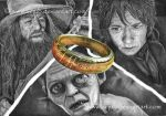One ring to rule them all by acjub